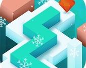 Музыкальная линия 2: Рождество