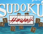 Судоку Гавайи