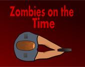 Зомби на все времена