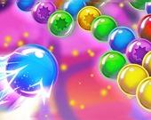 Уничтожь пузыри