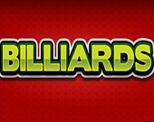 Бильярд HD