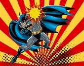 Бэтмен - Мемори