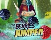 Прыжки по ягодам