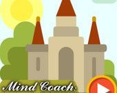 MindCoach-Башни