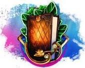 Вечное путешествие. Обсидиановая книга. Коллекционное издание