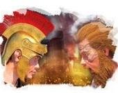 Битва за Британию. Восстание Каратака