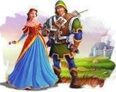 Сказочное королевство 2. Коллекционное издание