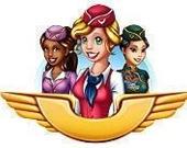 Королева авиалайнера