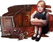 Страшные сказки. Кровавая Мэри