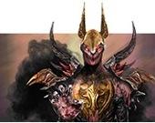 Охотник на демонов 4. Тайны Древнего Египта. Коллекционное издание