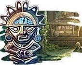 Пророчества Майя. Проклятый остров