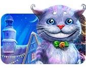 Рождественские истории. Приключения Алисы