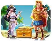 Агентство Аргонавты. Ящик Пандоры. Коллекционное издание