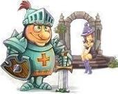 Янки при дворе короля Артура 2
