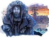 Вечное путешествие. Бесконечная зима. Коллекционное издание