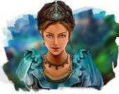 Темные предания. Принцесса-лебедь и Дерево судьбы. Коллекционное издание